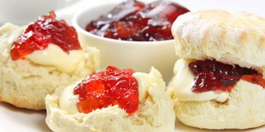 afternoon-cream-tea-large