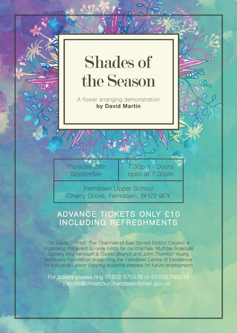 shades-of-the-season