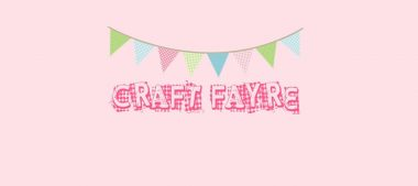 MS Society Bournemouth Craft Fayre 2018